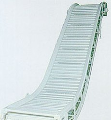 apron-conveyors1