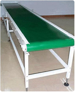 belt-conveyor1