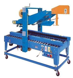 carton-sealing-machine
