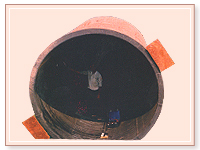 rubber-lining2