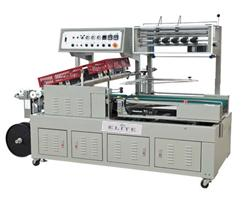 shrink-and-l-sealer-machine