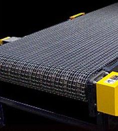 wire-mesh-conveyors