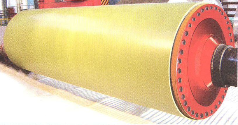 super-hard-rubber-roll