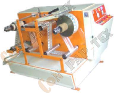 winding-rewinder-machine